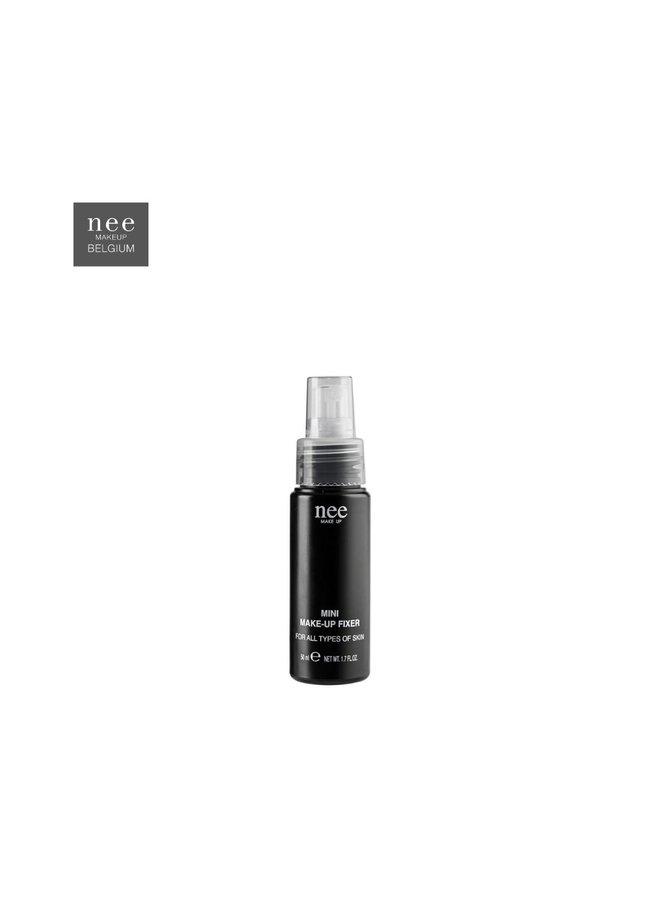 Make-Up Fixer 150 ml