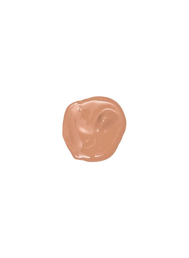 Liquid Powder Foundation 30 ml