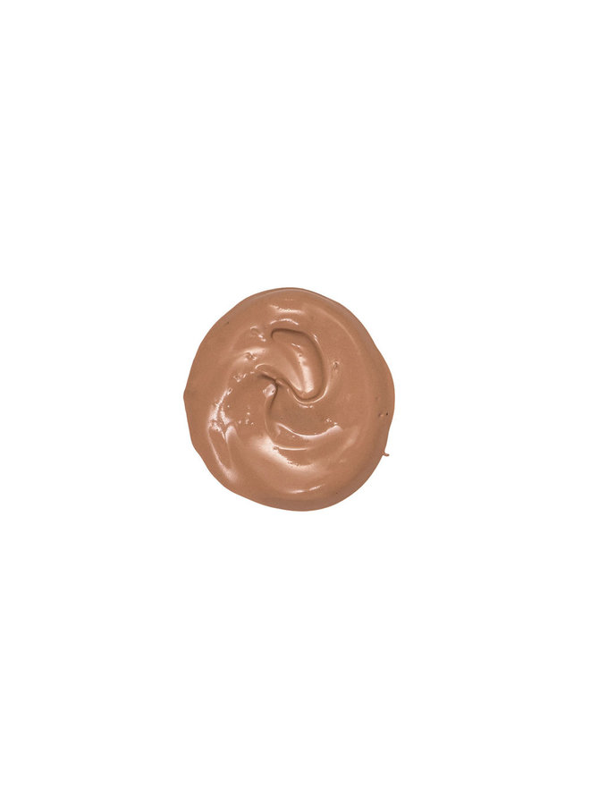 Double Action Foundation 2 x 15 ml
