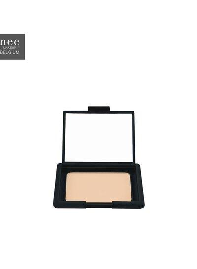 Nee Compact Powder 8 g