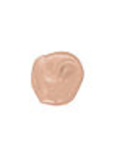 Nee Absolute Perfection Foundation 30 ml