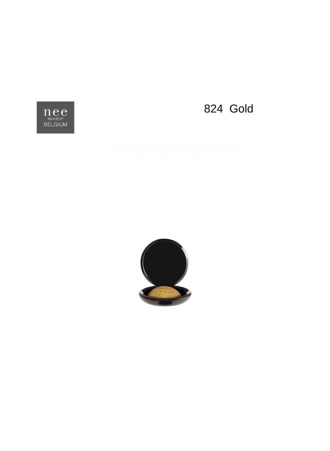 Mini Eyeshadow Cotto 0.5 g