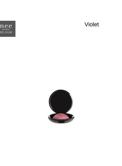 Nee Mini Eyeshadow Cotto 0.5 g