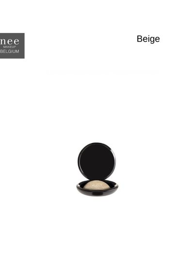 Nee TESTER Blister Mini Eyeshadow Cotto 0.5 g