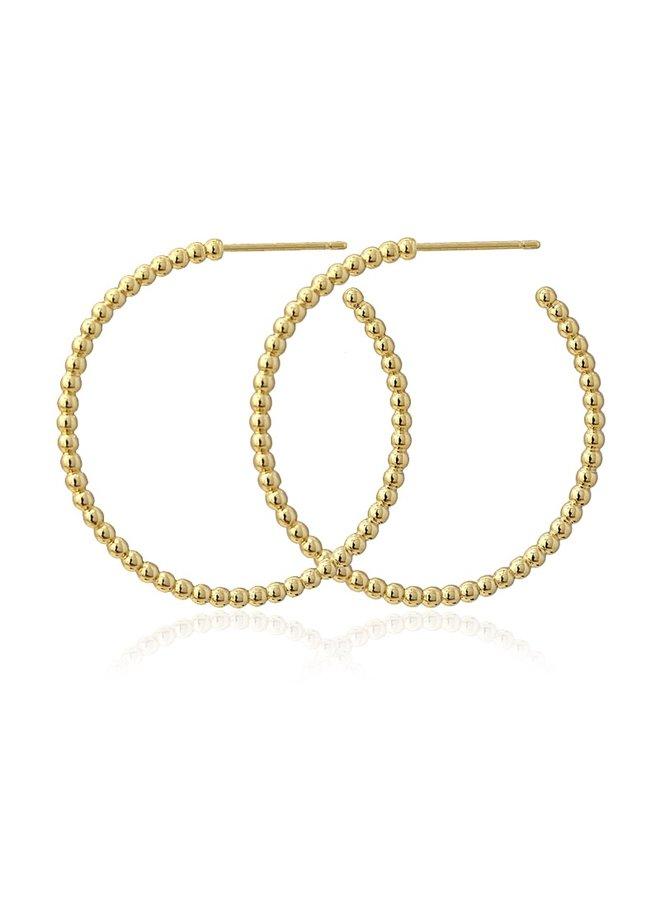 Earrings BPE049