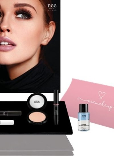 Nee DEAL perfection make-up