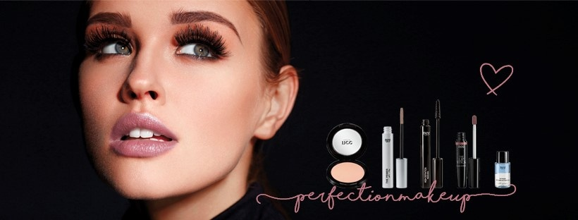 Perfection Make up