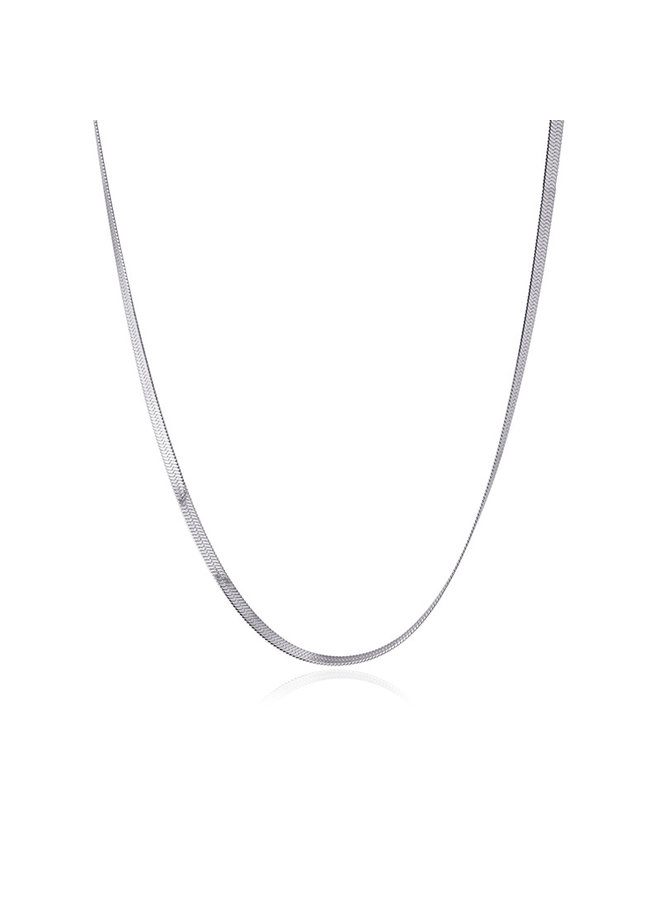 NECKLACE SNAKE  2021 TIPO ONE 2.5MM