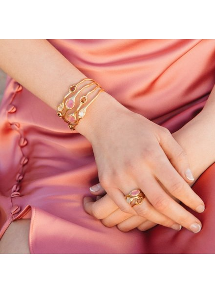 ANARTXY Anartxy Collection Pink