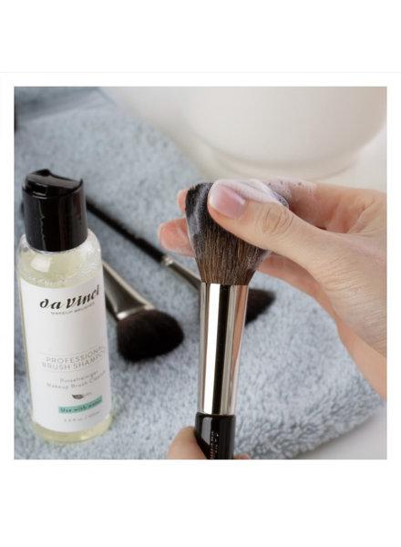DaVinci Davinci Professional brush shampoo 100m-l 4835
