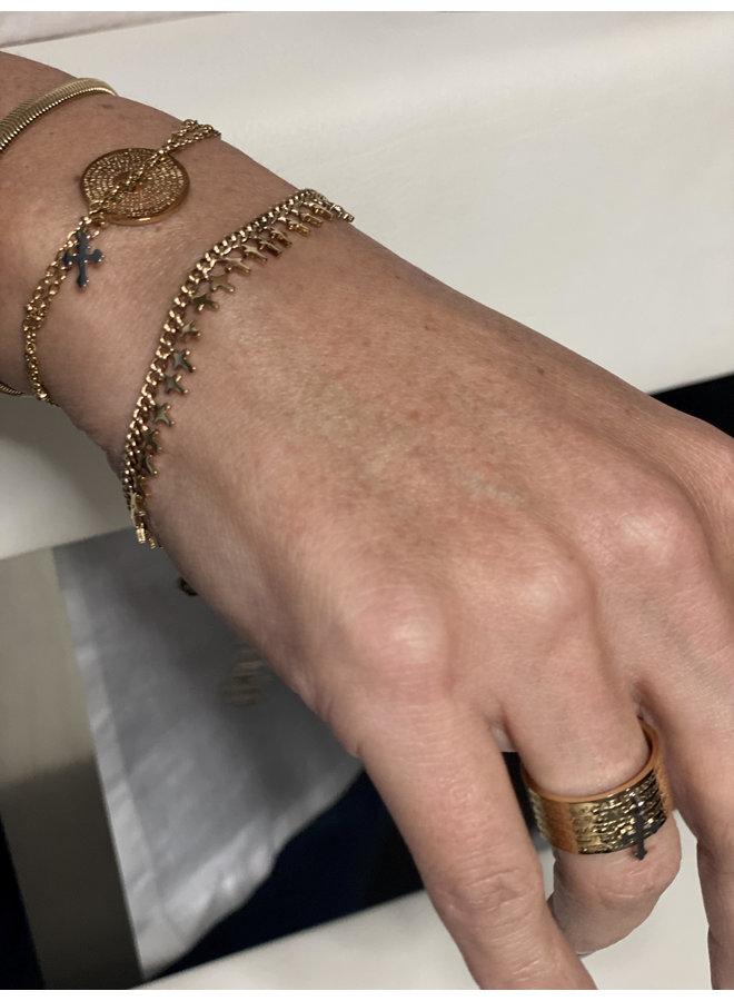 APU903 Father bracelet 2
