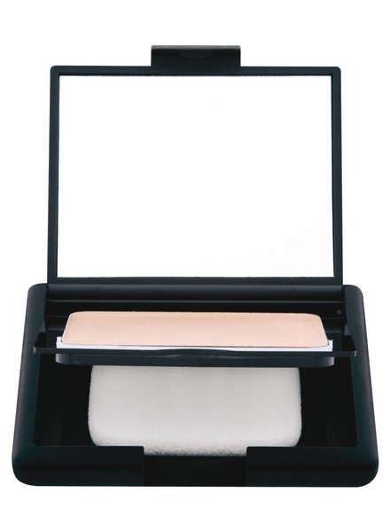Nee Compact Foundation 10 ml