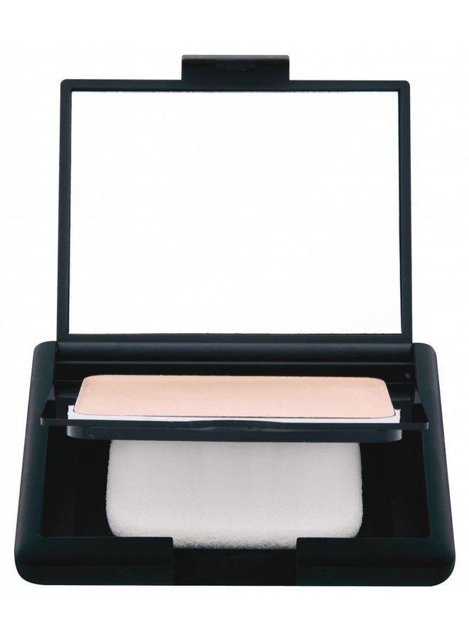 Compact Foundation 10 ml