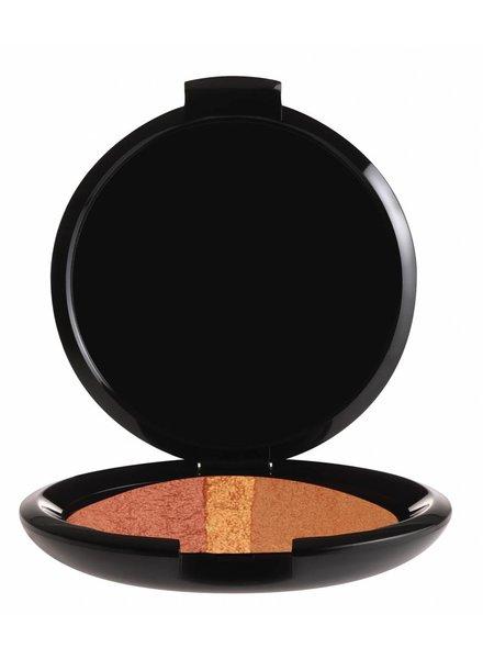 Nee Terracotta Shimmer 8.5 g