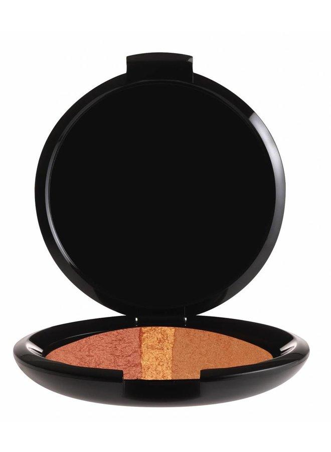 Terracotta Shimmer 8.5 g