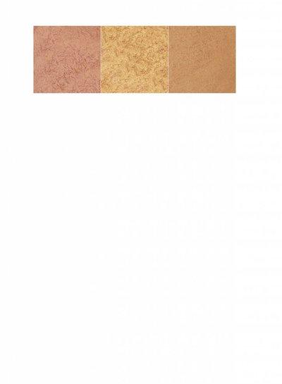Nee TESTER Blister Terracotta Shimmer 8.5 g