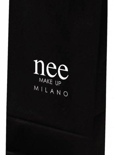 Nee Plain Paper Bag 100pcs