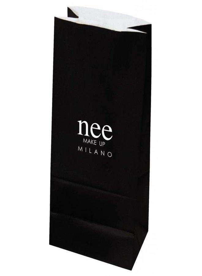 Plain Paper Bag 100pcs