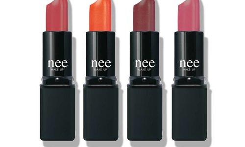 Rouge à lèvres Crème