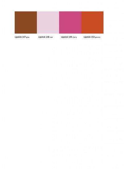 Nee TESTER Transparent Lipstick 3.2 ml