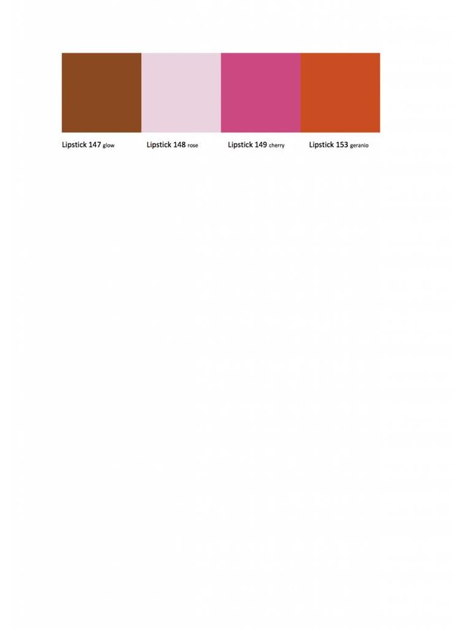 TESTER Transparent Lipstick 3.2 ml