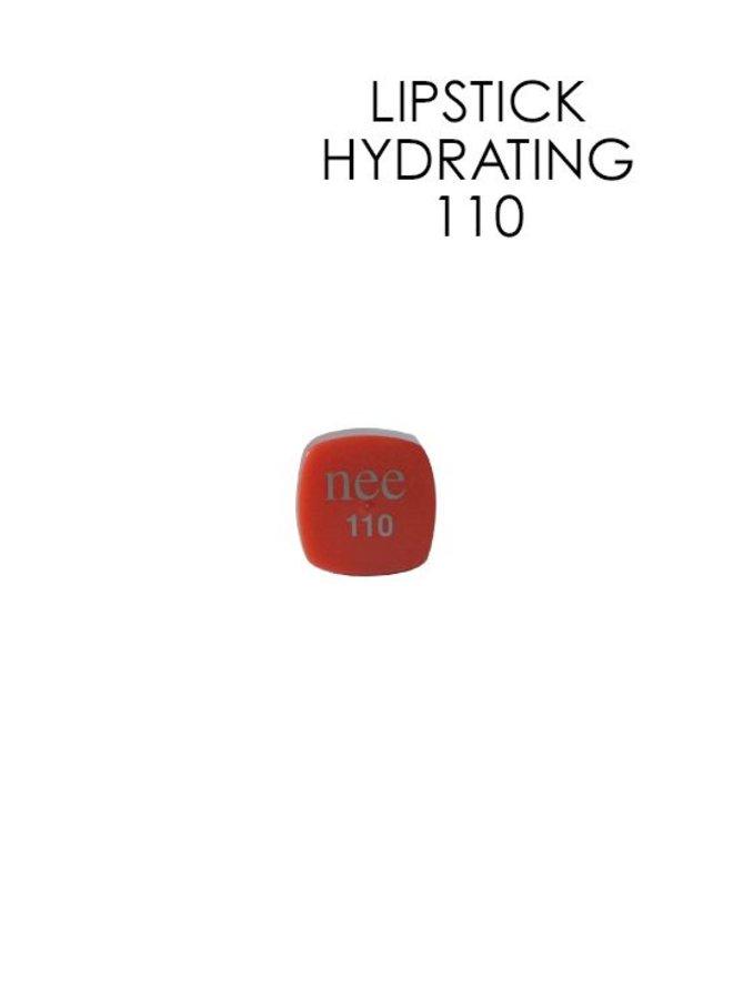 TESTER Lipstick Hydrating