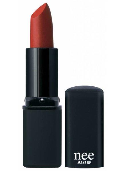 Nee Lipstick Hydrating