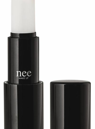 Nee BB Balm 4.5 ml