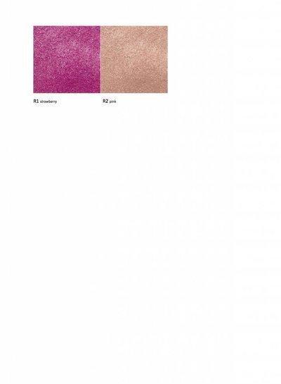 Nee Brightness Mineral Gloss SPF15