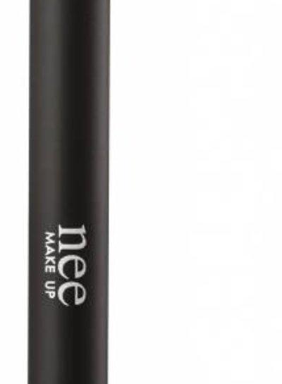 Nee Miracle Lip Pencil
