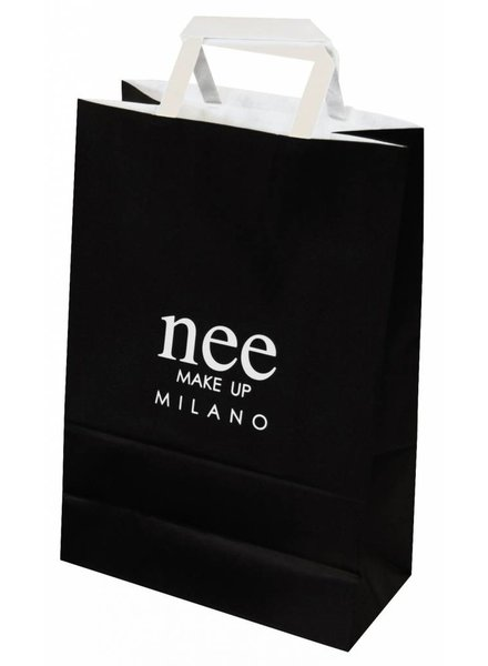 Nee Large Shopper 100pcs