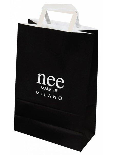 Nee Large Shopper 100pcs