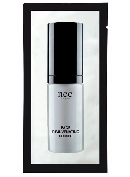 Nee Sachet Face Rejuvenating Primer 12 pcs