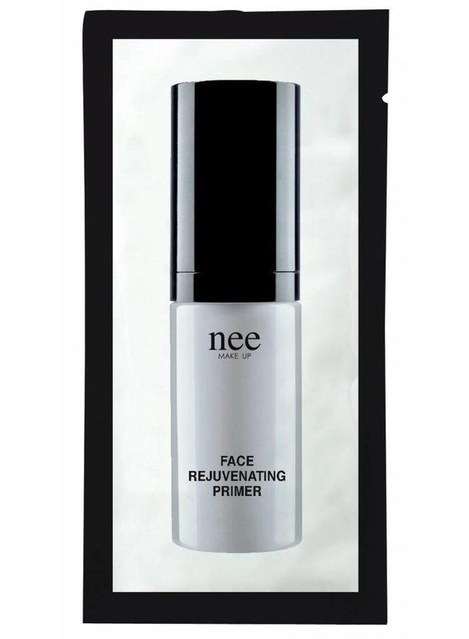 Nee Monodose Face Rejuvenating primer 12 pz