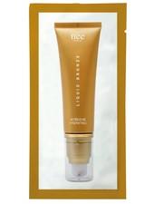 Nee Nee Monodose  Liquid Bronze Foundation B154 12 pcs