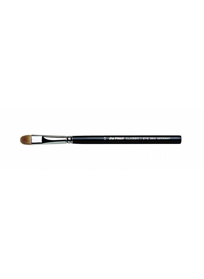 Classic Eyeshadow Brush 964-12