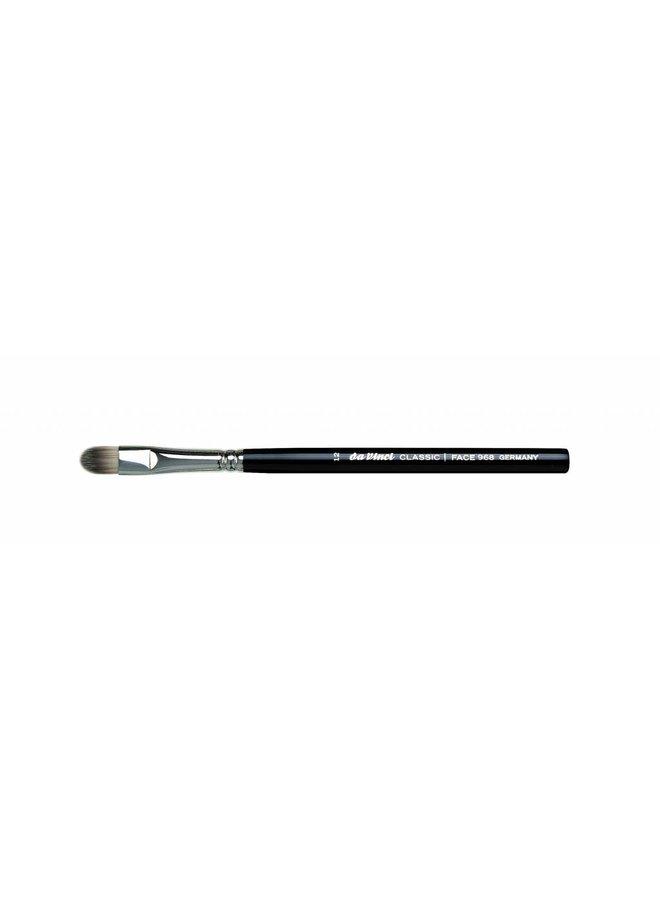 Classic Concealer Brush 968-12