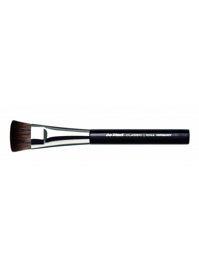 Classic Contouring Brush Flat 9244
