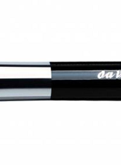 DaVinci Classic Powder/Blusher/Blender 9124