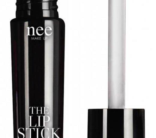 Fluid Lipstick