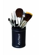 DaVinci Brush Holder 4814