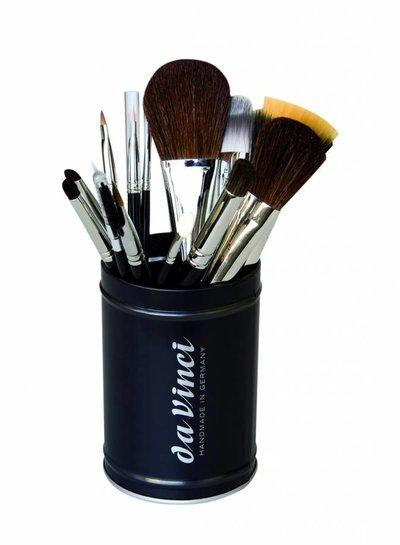 DaVinci Brush Holder 4815