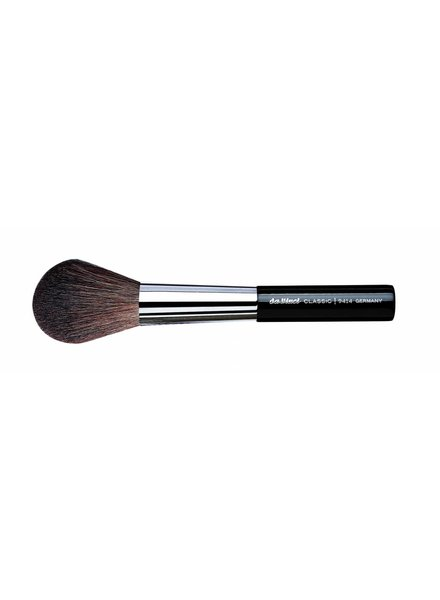 DaVinci Classic Powder Brush Round 9414