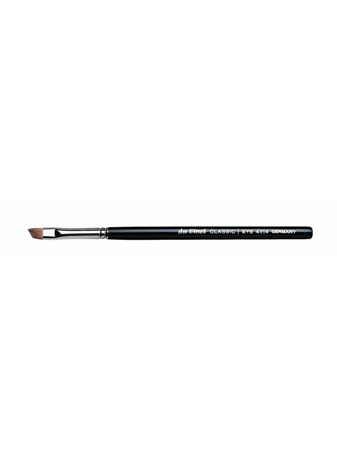 Classic Liner Angled 4314