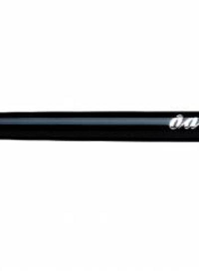 DaVinci Classic Eyelash Brush 3674