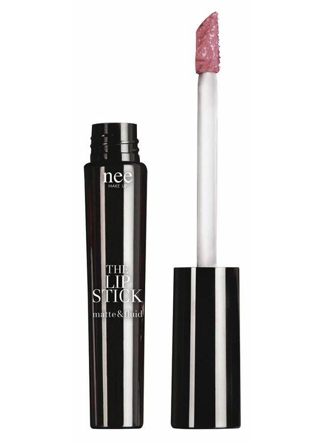 The Lipstick Matte & Fluid 5.5 ml