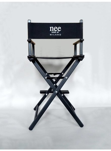 Nee Beauty Chair