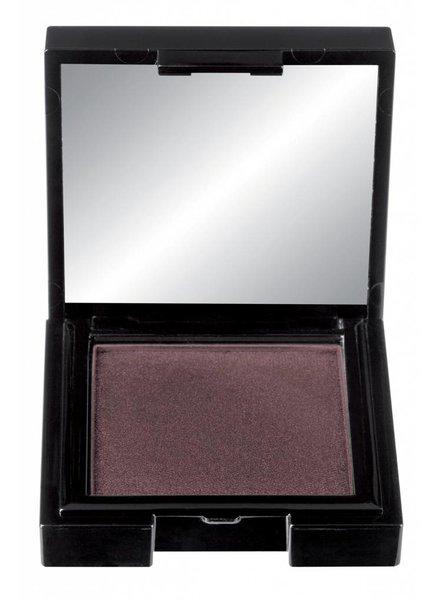 Nee Eyeshadow Mono Metallic 2.5 g