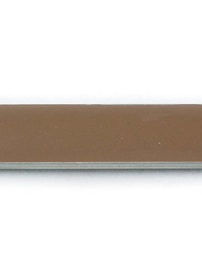 Nee TESTER Eyebrow Kit 1.5 ml