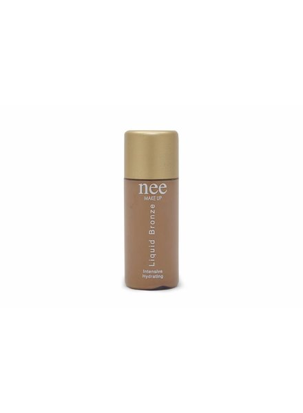 Nee TESTER Liquid Bronze Foundation 15 ml